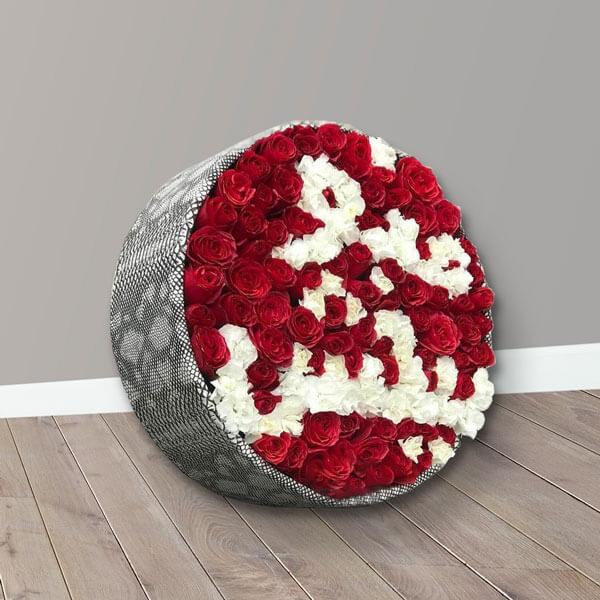 باکس گل منو ببخش